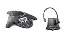 NEC Telephone Products & Services