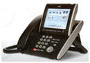 NEC SV8500 Telephone Systems